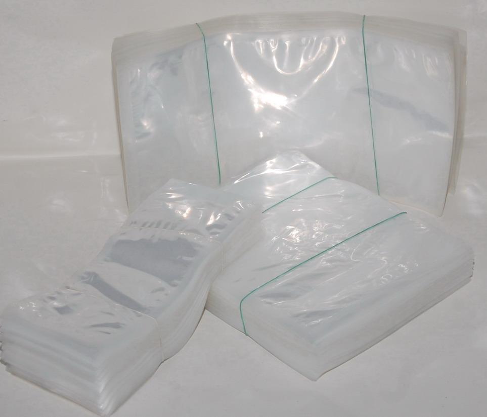 упаковочные не пищевые пакеты