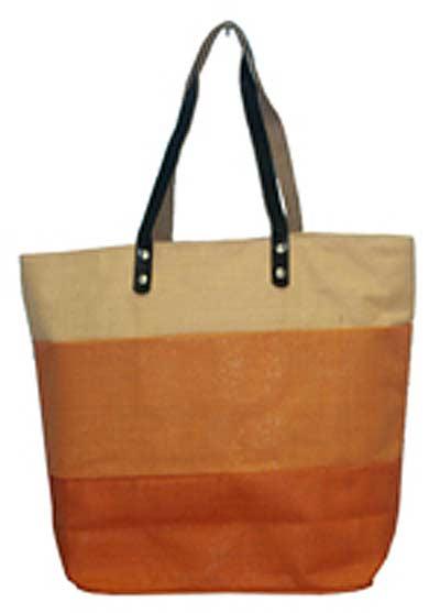Выкройка сумки из кожи: сумка бездны.