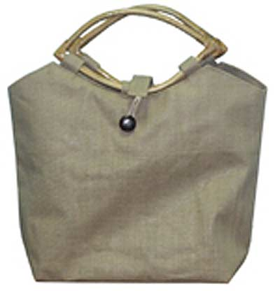 летние сумки, яркие сумки Всегда быть.