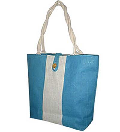 Оригинальные женские сумки: сумки детские коляски.